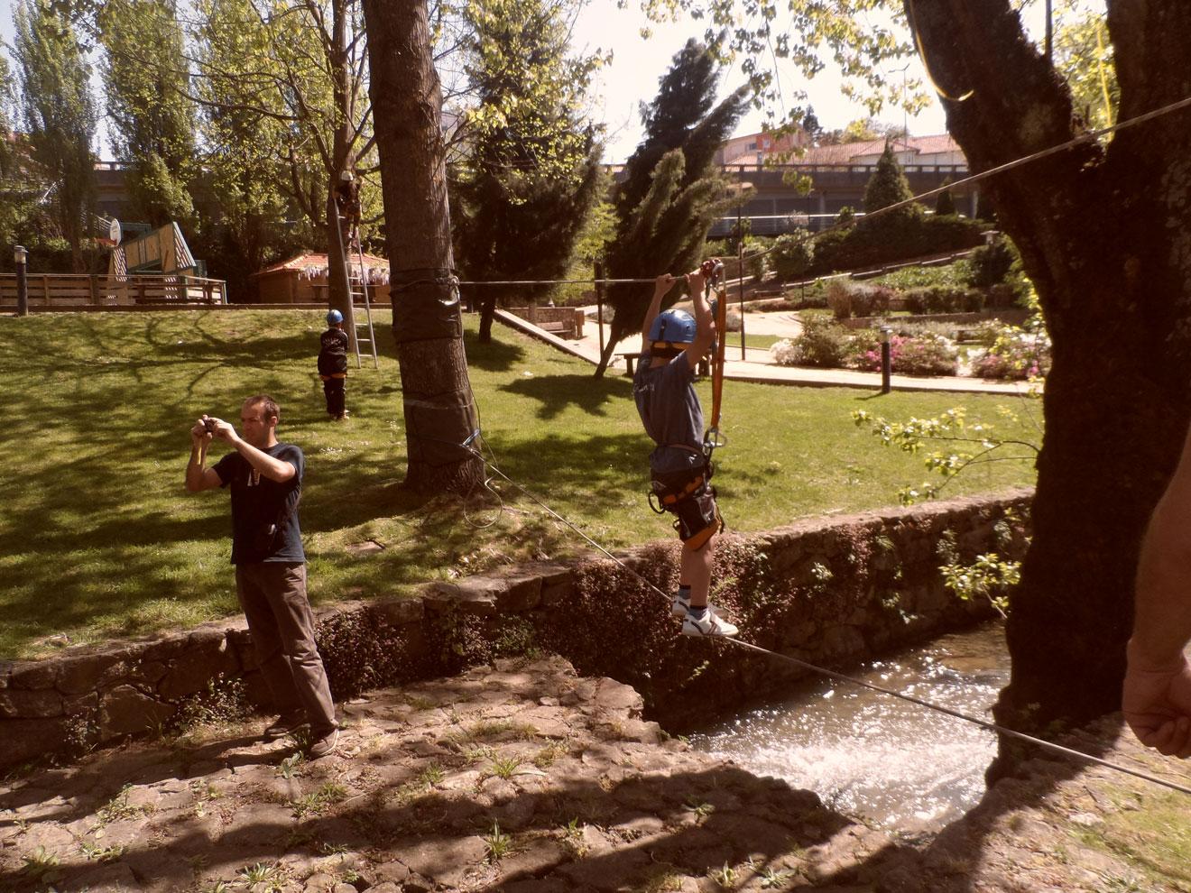 atividades-verão..